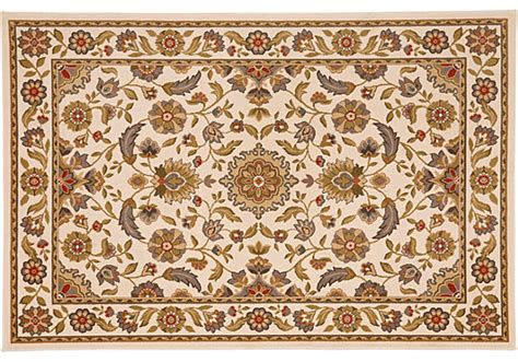 warehouse rugs symphony hollandale ivory rug 8ft x 11ft louisville overstock warehouse