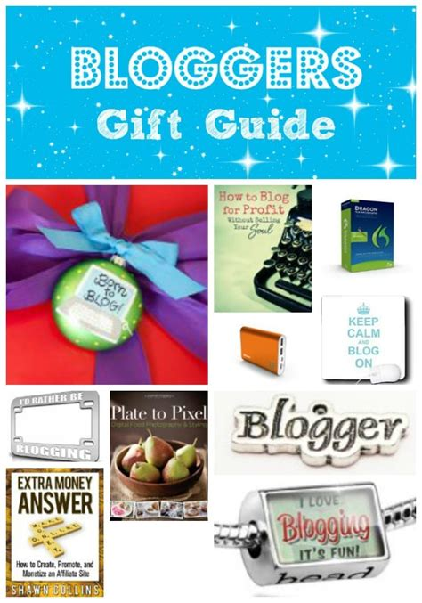 bloggers gift guide 2 moments with mandi