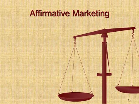 affirmative fair housing marketing plan affirmative fair housing marketing plan requirements