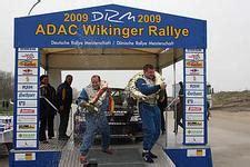 Aufkleber Drucken Rendsburg by Gw Motorsport
