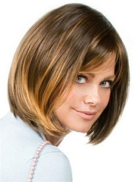 stacked bob haircut for women over 40 stacked bob hair styles over 40 hairstylegalleries com