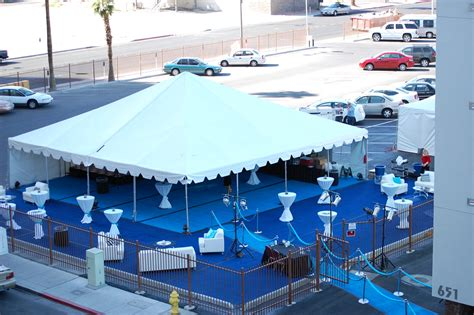 grand openings las vegas entertainment productions