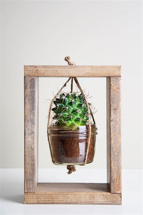 17 best ideas about hanging planters on pinterest 2555 best ideas about hacks diys on pinterest planters