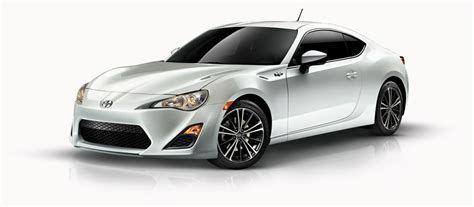 Wellesley Toyota Scion Toyota Sports Cars The Past Present And Future