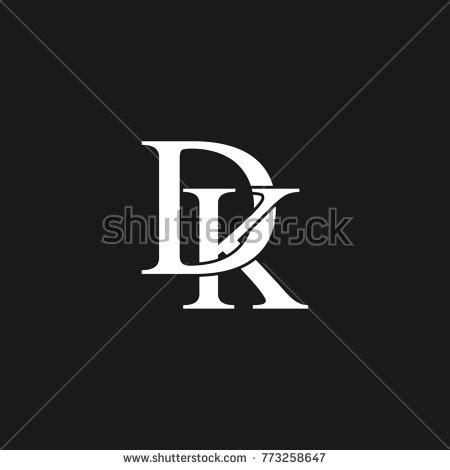 logo design dk dk stock images royalty free images vectors shutterstock