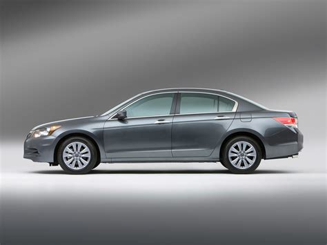 honda accord price  reviews features