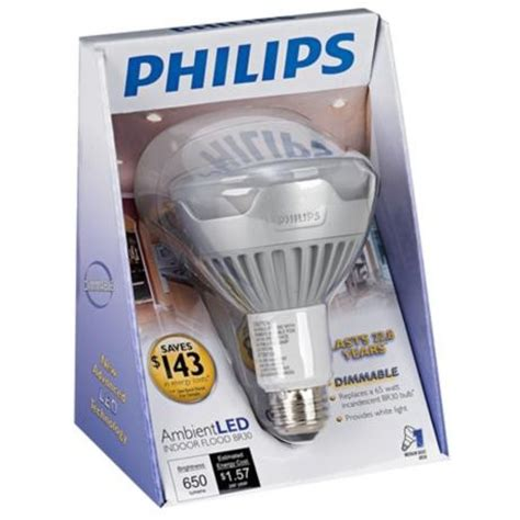 Lu Led Philips 13 Watt 17 best images about light bulbs direct packaging on