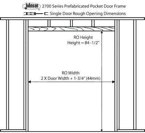 sliding door height adjustment pocket door adjustment pocket door adjustment roller