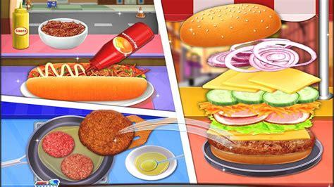 juego de cocina gratis para jugar juegos de cocina para ni 241 as juegos gratis para jugar