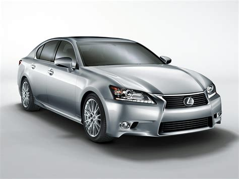 lexus gs350 2014 lexus gs 350 price photos reviews features