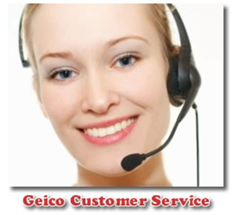 Claims: Geico Claims Phone Number