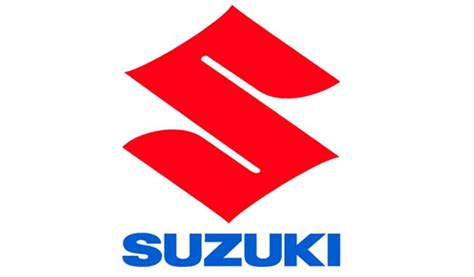 logo suzuki motor suzuki logo www imgkid com the image kid has it