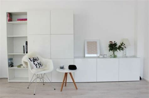 ikea besta designer ikea besta units in the interior creative integration