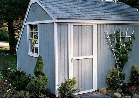 handy home phoenix  solar shed greenhouse kit