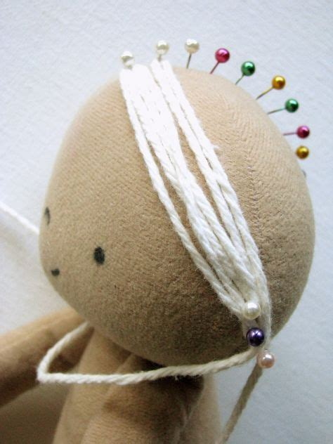 doll hair tutorial 564 best doll hair tutorials images on doll