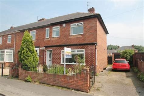 3 bedroom house for sale in bedford search terraced houses for sale in billingham onthemarket