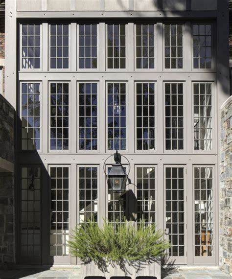 bill ingram architect pin by j a on country houses and estates pinterest