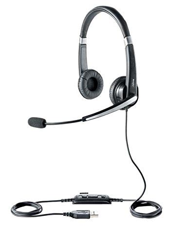 best usb office headset reviews of 2018 at topproducts