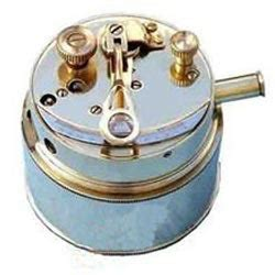 sextant use in hindi brass sextant at best price in india