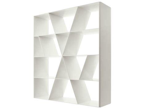 Corian Shelf by Open Sided Corian 174 Bookcase Shelf X By B B Italia