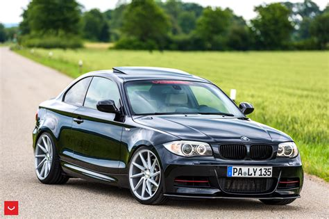 bmw car series bmw 1 series bmw car tuning