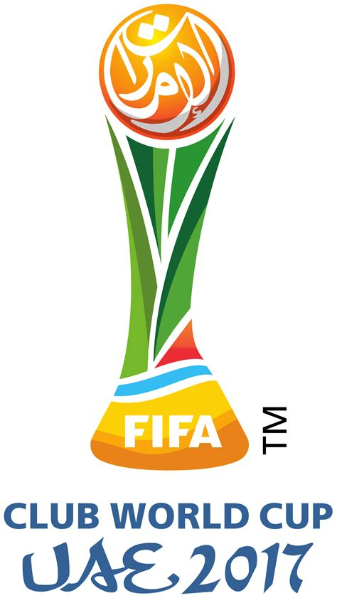 d world cup 2018 logo fifa world cup 2018 png transparent logo fifa world
