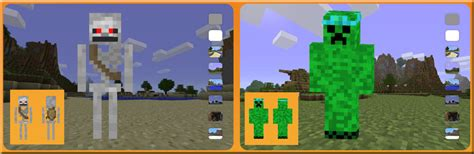 diary of a creeper king quadrilogy an unofficial minecraft book unofficial minecraft books for nerds adventure fan fiction diary series books lets see your characters skins mapping and modding