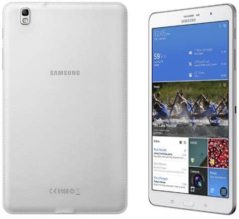 Tablet Samsung Pro 8 4 samsung galaxy tab pro 8 4 specs galaxytabreview