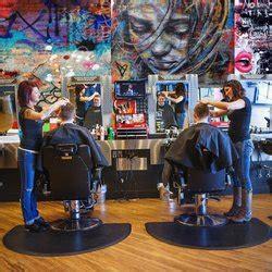 judes haircut grand rapids jude s barbershop 14 foto barbieri 6058 kalamazoo
