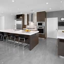 grey kitchen floor ideas dark grey floor tile bathroom ideas pinterest