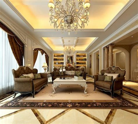 Lighting For Living Room With Low Ceiling Living Room Lighting Ideas Low Ceiling Living Room
