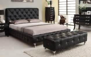 Leather Sofas Spain Unique Leather Modern Platform Bed Concord California Ahmaria