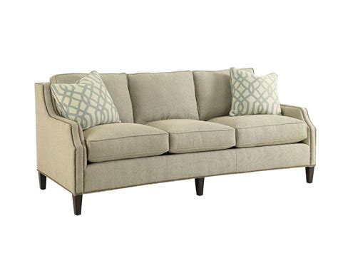 living room signac sofa 7985 33 royal