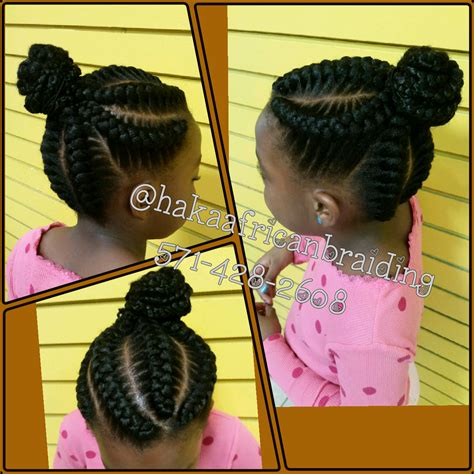 goddess braids for kids kids goddess braids yelp