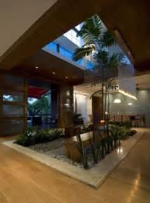 home garden interior design jardines interiores crea el tuyo f 225 cilmente precios 237 simo