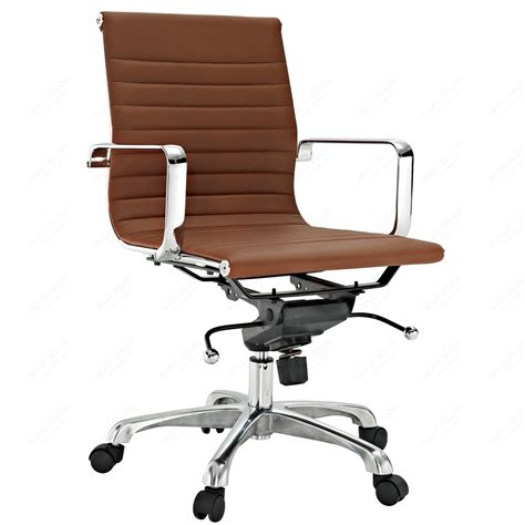 red office desk chair designer office chair several types of designer office