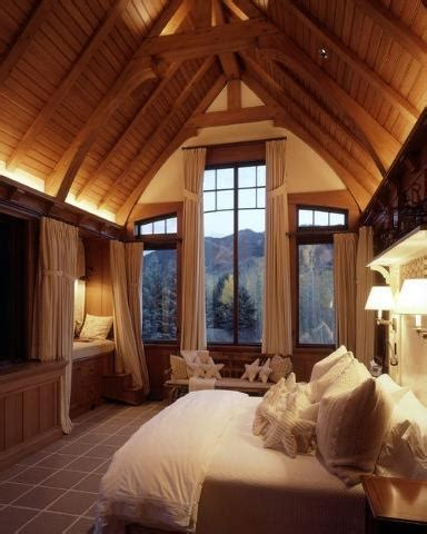 new energy bedrooms 61 best timber frame great rooms images on pinterest