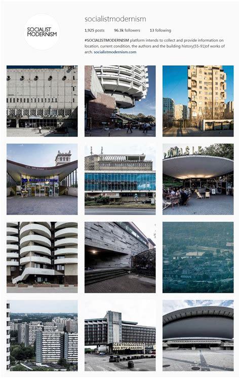 krane design instagram the best architectural instagram feeds 2017 crane designs