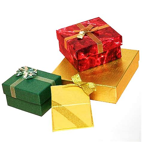 Gift Boxes From Paper - china paper box gift box gd gt026 china paper box