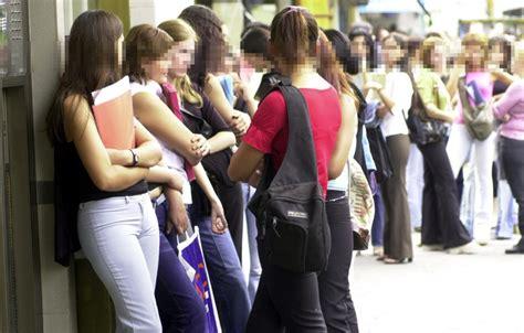mercado laboral clasificados la gaceta tucumn argentina el 47 5 de los asalariados no est 225 registrado la gaceta