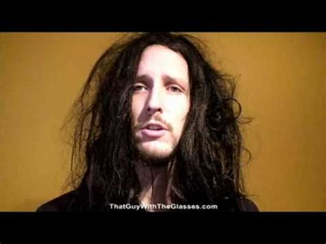 nostalgia critic the room nostalgia critic the wiseau show the room explanation