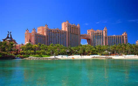 nassau cruise bahamas cruises 2017 and 2018 bahamas