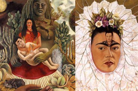 biography frida kahlo english frida kahlo exhibition events festivals visit seoul