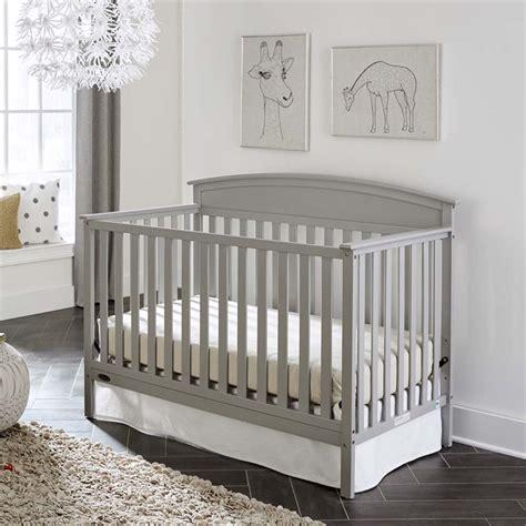 graco crib conversion rails creative ideas of baby cribs