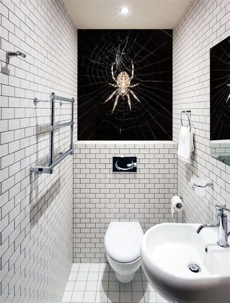 scariest bathroom in the world these scary bathroom murals are the stuff of nighmares