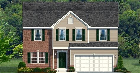 exterior house paint colors 2012 the rome is our new home day 5 from e to c elevation