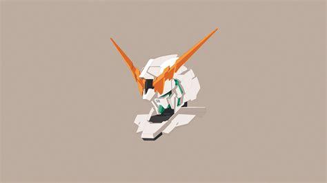 rx  unicorn gundam simple mobile suit gundam mobile