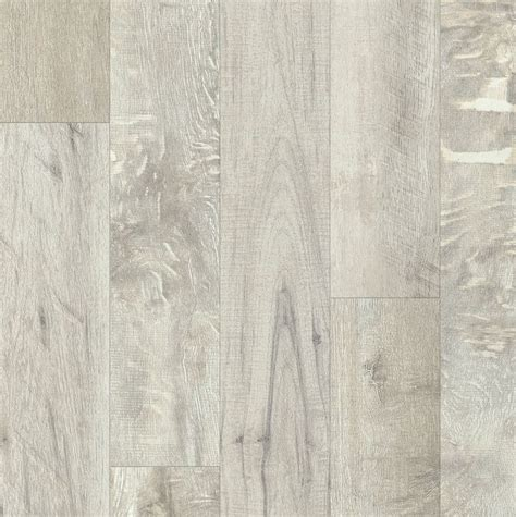 armstrong forestry mix white washed laminate