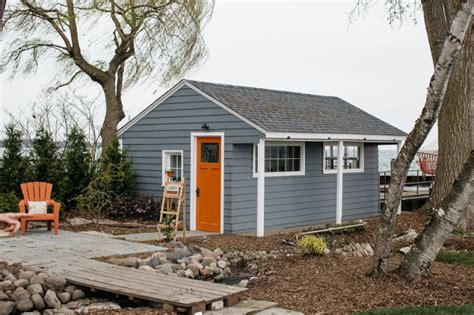 tiny house show tiny house town tiny house at the junior leagues of