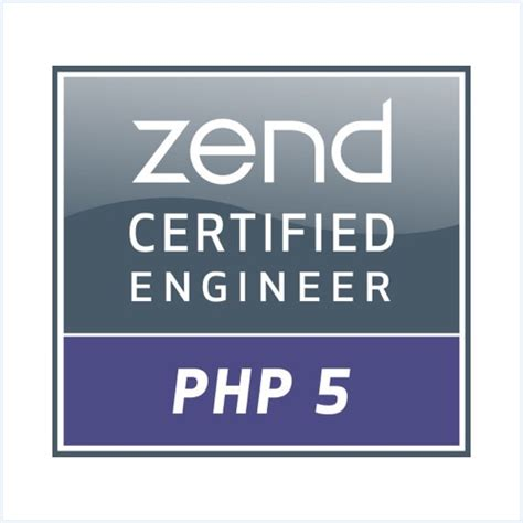 php tutorial for zend certification about us delta systems builds databases applications